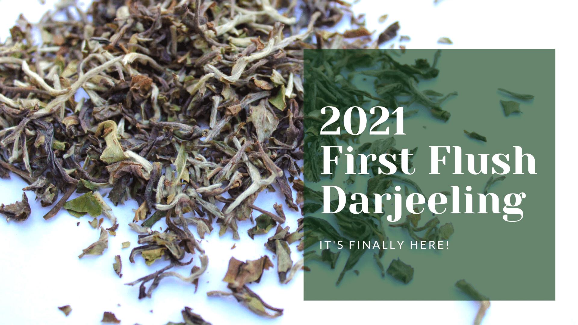 new tea web sliders-3-darjeeling compressed