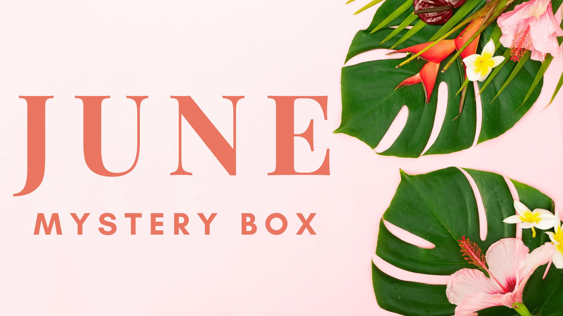 june mystery box slider 2021